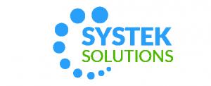 logo-2556